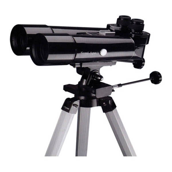 Binoculars 323201 - Bluevision - Giant Binoculars 32x88
