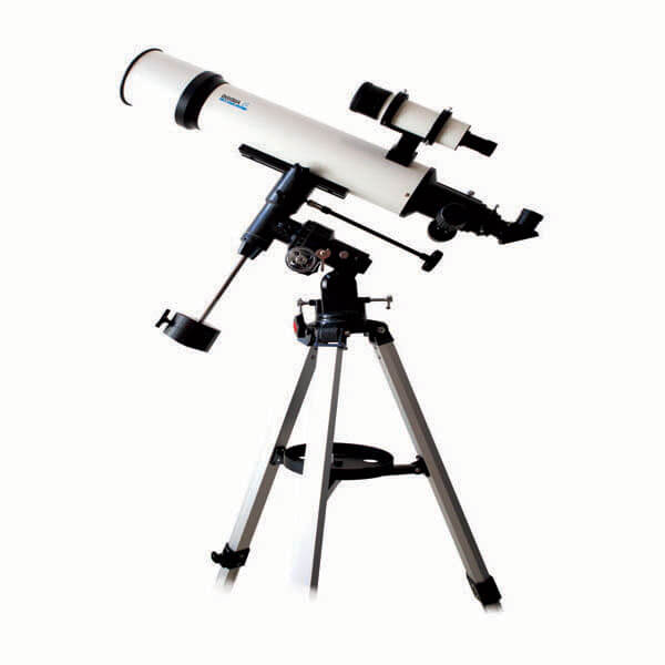 Telescope 110102 - Bosma- Suitable for stellar photography