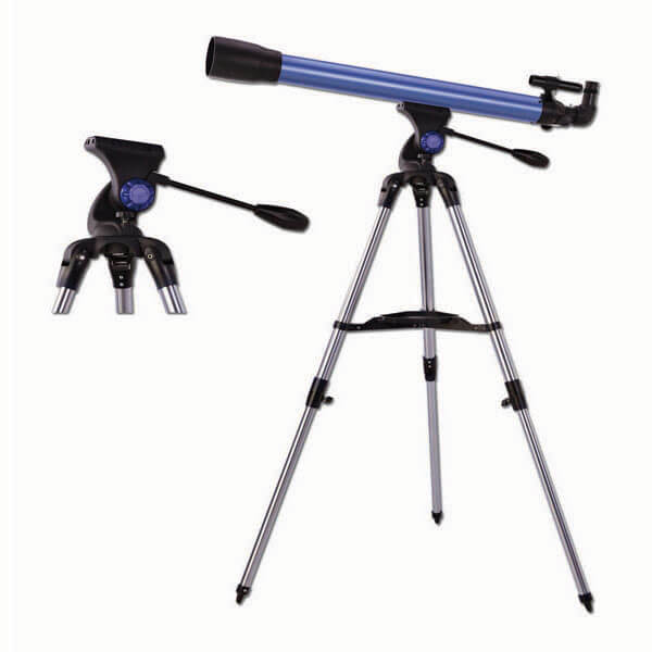 Telescope 110120 - Bluevision- Suitable for stellar photography