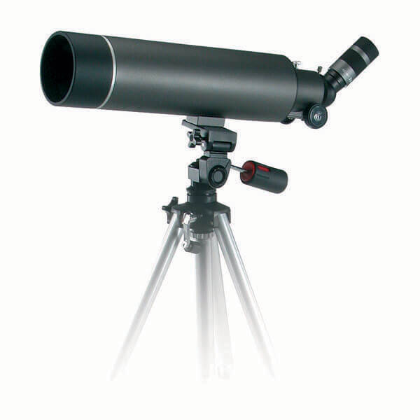 Telescope 112402 - Bluevision - Spotting Scopes - Refractor Optical System