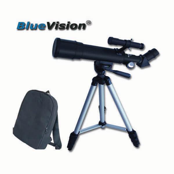 Τηλεσκόπιο 118501 Bluevision