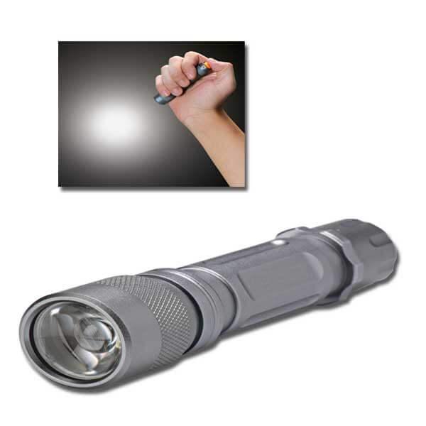 Flashlight ALX-77XR waterproof