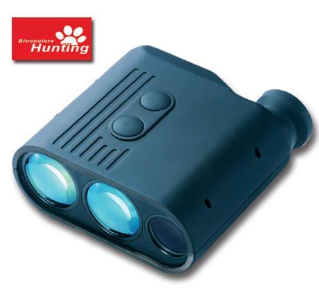 Distometer 364904 - Bluevision - Measures distance upt o 1500 meters