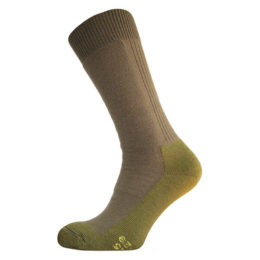 Professional Army 2000 Socks - Alpintec - khaki