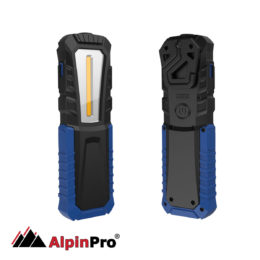 COB AlpinPro_ZF6846-BE