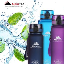 AlpinTec-water-bottle-pagouri-3-bottles