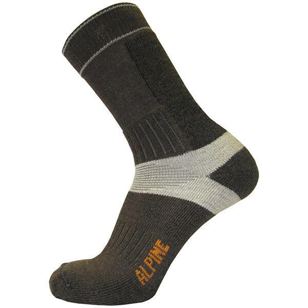 bamboo-trekking-sock