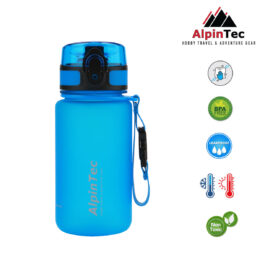 Alpintec_P-350BE_Bottles1