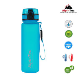 Alpintec_S-500_AG_Bottles