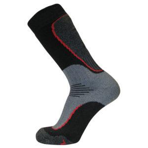 AlpinTec κάλτες Heavy Trekking Merino
