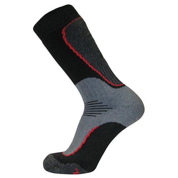 AlpinTec socks Heavy Trekking Merino