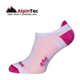 Multisport Mini Ultralight - white-pink