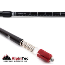 walking-stick-alpintec-shock absorber