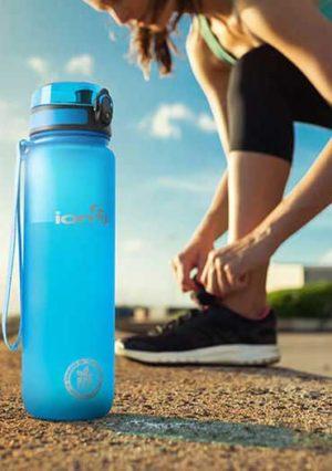 AlpinPro παγούρια BPA Free