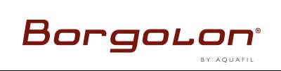 Borgolon