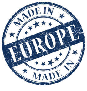 stock-photo-made-in-europe-stamp-133932815