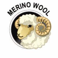 AlpinTec - Κάλτες - merino wool