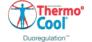 logo-thermocool