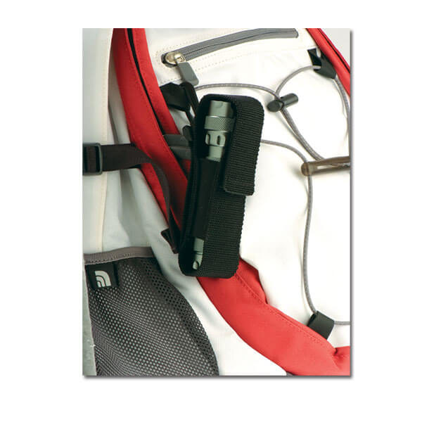 Bag NP-04BL - AlpinPro