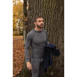 merino-warm-active-long-sleeve-shirt (2)