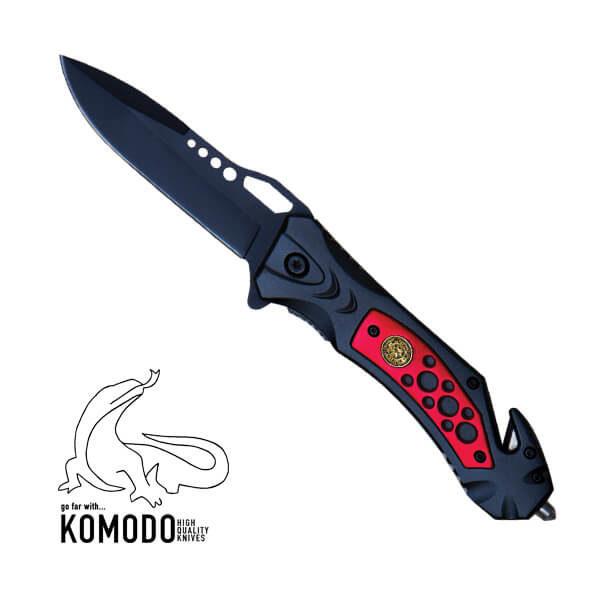 Σουγιάς 10153 Komodo