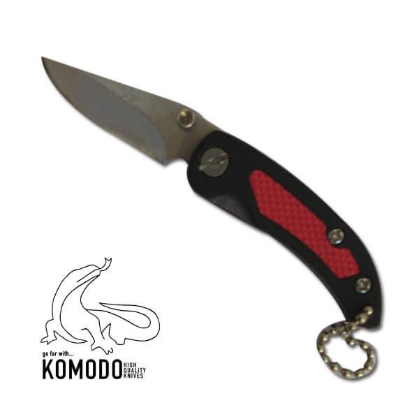 Pockeknife 22515 - 2,5 - Komodo