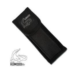 Sheath 21212 for Komdo pocketknives
