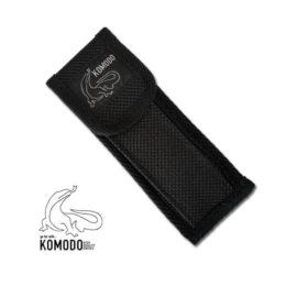 Θήκη για σουγιάδες - Komodo - 21212