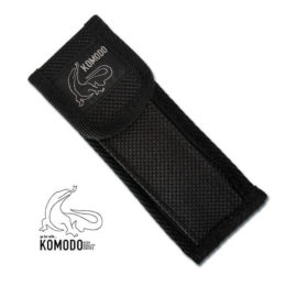 Sheath 21214 for Komodo pocketknives