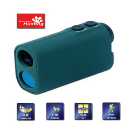 Distance meter 364902 - Bluevision - Small and light