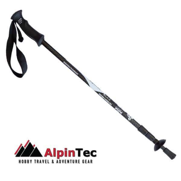 Walking Pole A6 AlpinTec