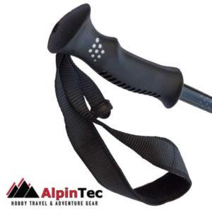 Walking Pole A6 AlpinTec - Handle