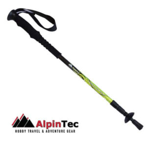 Walking Pole A7 AlpinTec