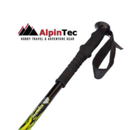 walking-pole-alpintec-a7-handle