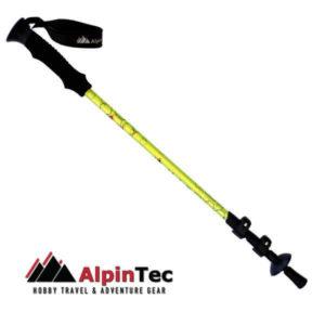 Walking Pole FA7 - AlpinTec