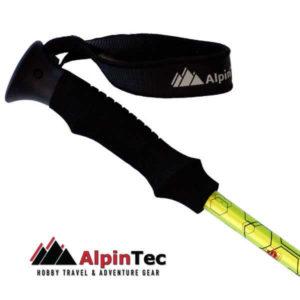 Walking Pole FA7 AlpinTec - Handle