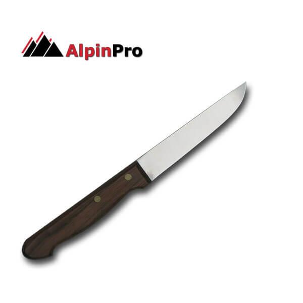 alpinpro kitchen knife 6230 10 alpinpro. Black Bedroom Furniture Sets. Home Design Ideas