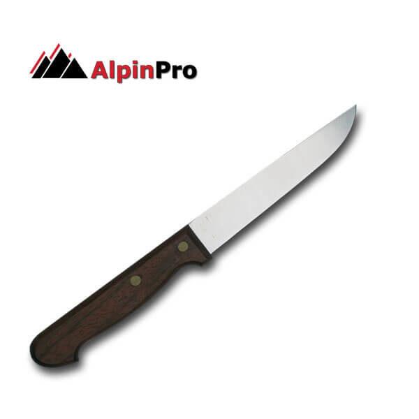 Kitchen knife - 6230 - 11.60cm
