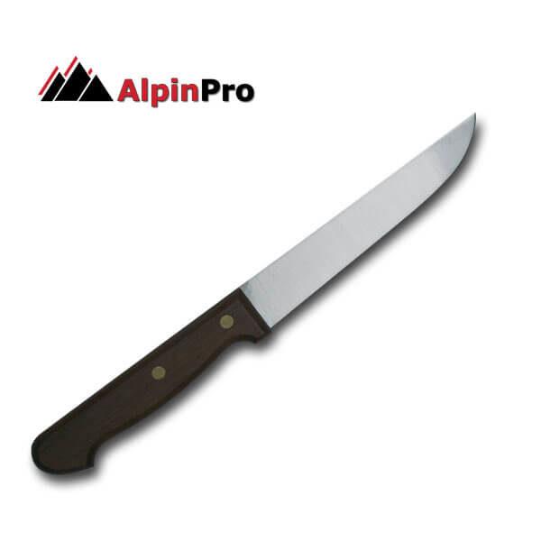 Μαχαίρι κουζίνας - 6230 - AlpinPro - 12.60εκ