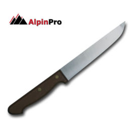 Kitchen knife - 6230 -  AlpinPro - 13.70cm