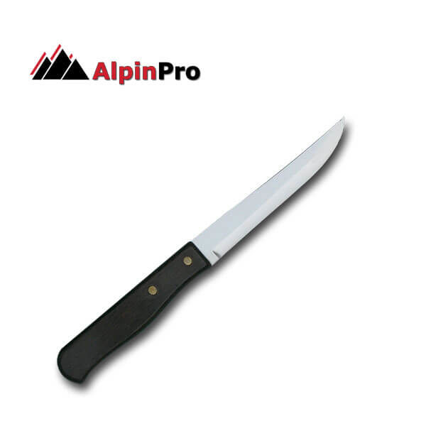Kitchen knife - 6231 - 10.30cm
