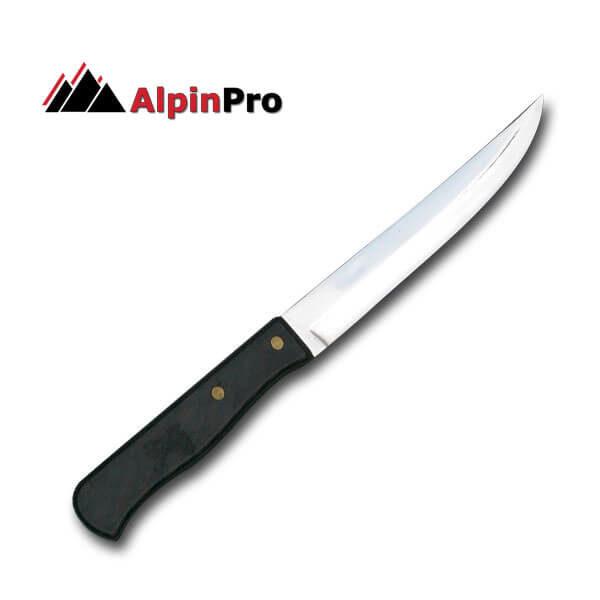 Kitchen knife - 6231 - AlpinPro - 12.70cm