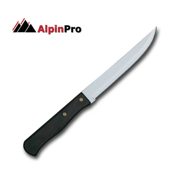 Kitchen knife - 6231 -12S - 12.70cm