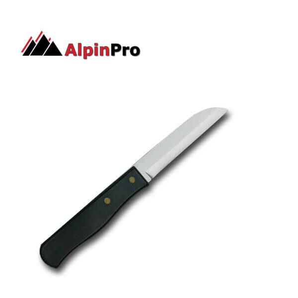 Μαχαίρι κουζίνας - 6231 - AlpinPro-7.70εκ