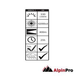 flashlight-alpinpro-PS-46D-4
