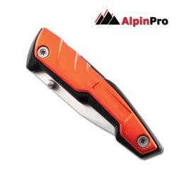 AlpinPro_Knives_FK-001OR_2
