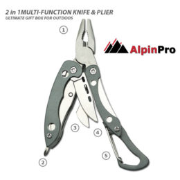 AlpinPro_Multitool_BTS-009_1