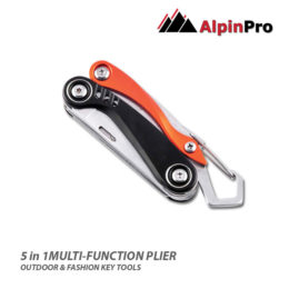 AlpinPro_Multitool_MP-014_2