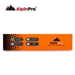 alpinpro-fk-001-sougiades-pocketknives-package