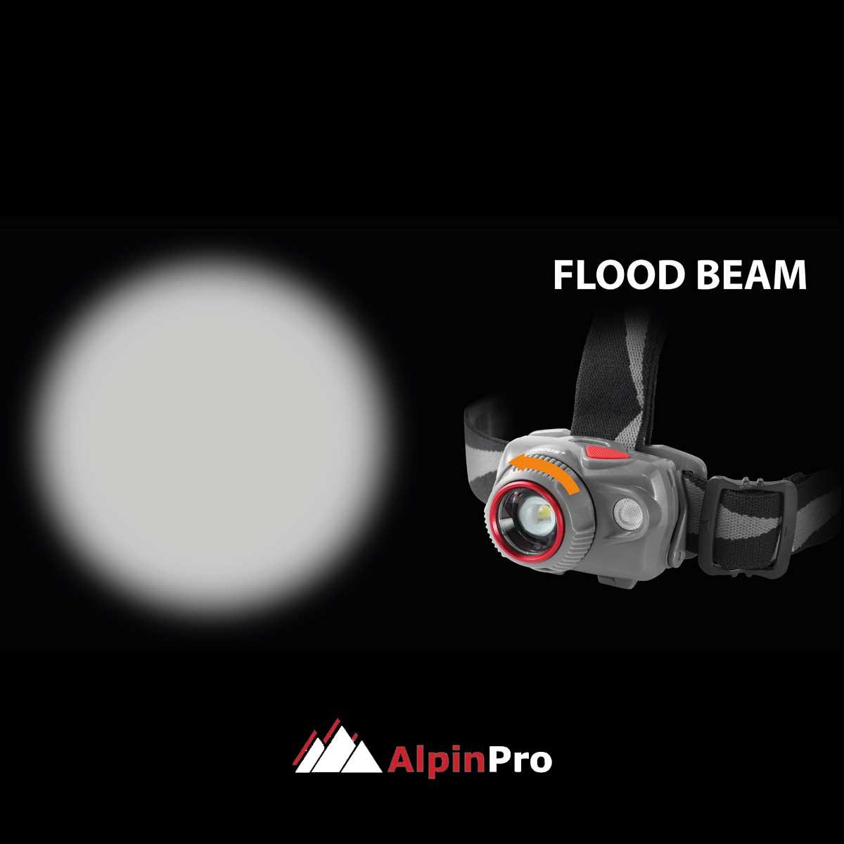 Flashlight-HL-01HB-ALPINPRO-NIGHT-floodbeam